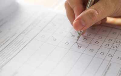 An Estate Planning Checklist – Where Should You Start?