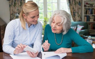 Why You Need A Financial Power Of Attorney